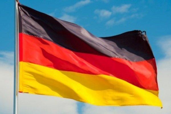 فرانسه دست به دامن ارتش آلمان شد