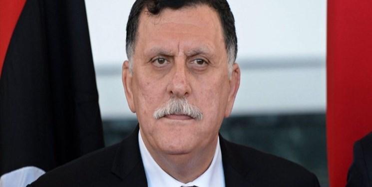 اعلام مقررات منع آمد وشد در لیبی برای مقابله با کرونا