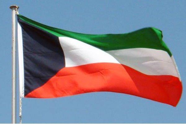 شمار مبتلایان به کرونا در کویت به 556 نفر رسید