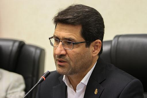 تخلیه 150میلیون تن کالا در بنادر در سال گذشته، رشد عملیات بندری ایران با وجود تحریم