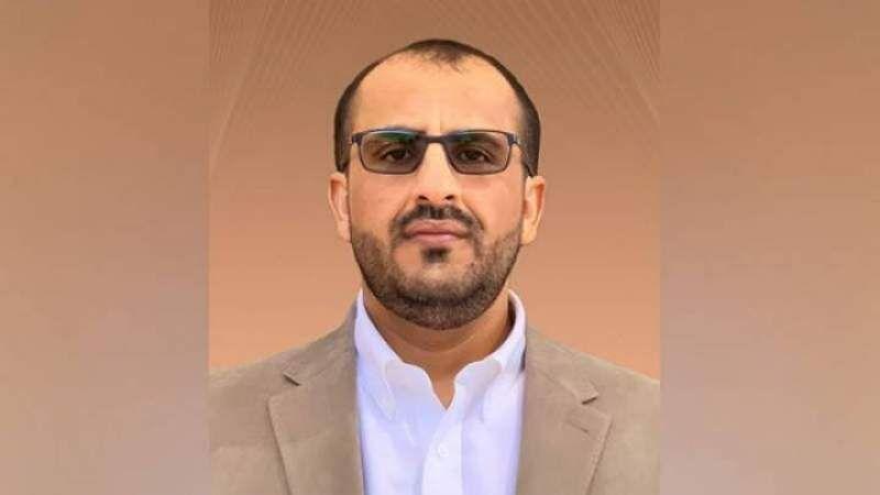 خبرنگاران مقام یمنی: ادعای آتش بس ائتلاف سعودی صرفا یک مانور تبلیغاتی است