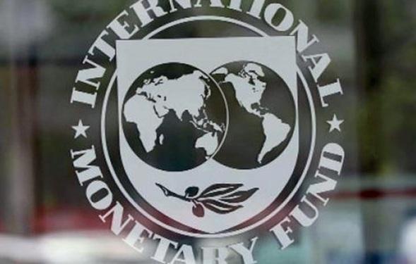 IMF علی رغم مخالفت آمریکا روش هایی برای اعطای وام به ایران دارد