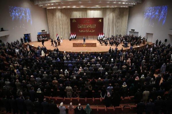 درخواست مجلس عراق از دولت برای خرید سامانه اس 400 از روسیه