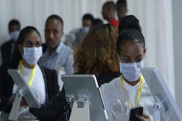 شمار مبتلایان به کرونا در آفریقا به 104 هزار نفر نزدیک شد