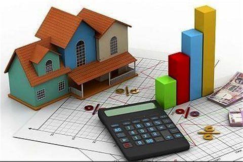 افزایش قیمت اوراق تسهیلات مسکن ، افزایش وام جعاله تا 40 میلیون تومان