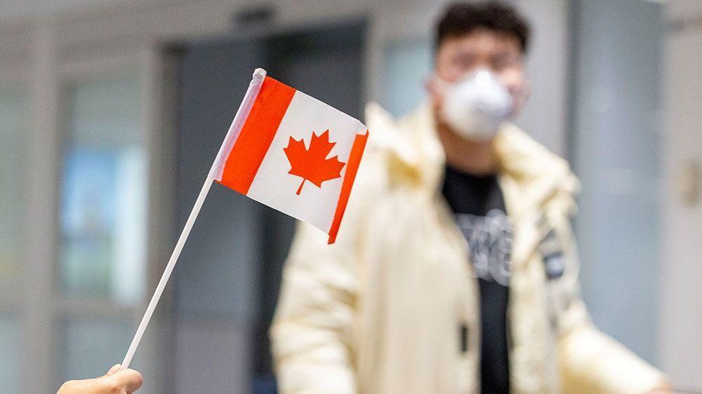 خبرنگاران کرونا در کانادا؛ تشدید نظارت پس از مرگ سالمندان در آسایشگاه