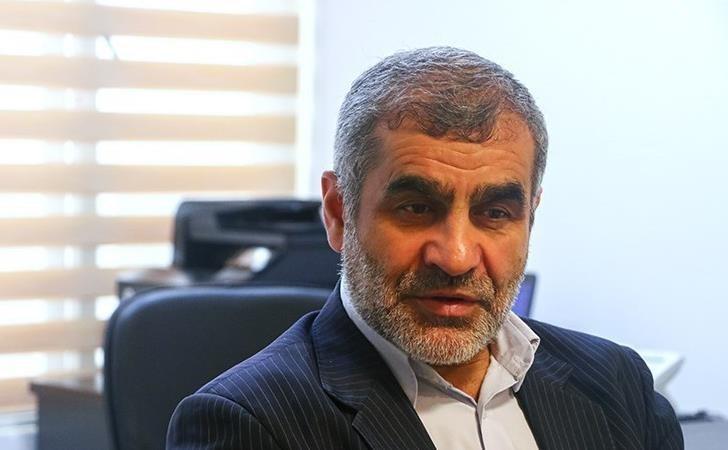 وزارت راه و شهرسازی به موضوع افزایش اجاره بها مسکن ورود کند