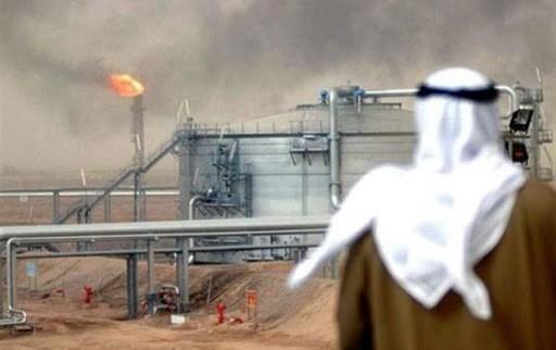 تمدید طرح کاهش فراوری نفت توسط عربستان و روسیه