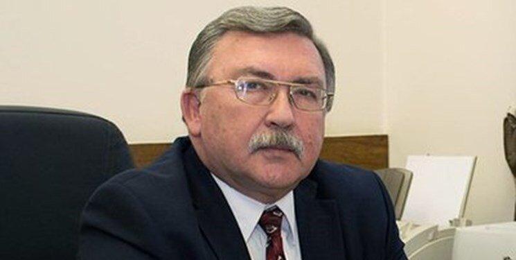 پاسخ روسیه به ادعای مقام آمریکایی علیه ایران