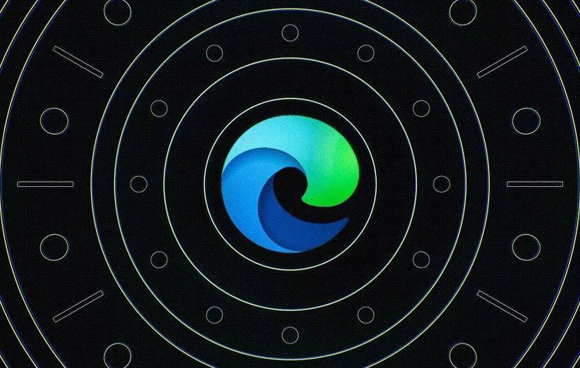 بروزرسانی 20H2، مایکروسافت اج را به صورت پیش فرض به ویندوز 10 می آورد