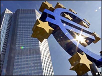 یک بام و دو هوای طرح احیای مالی اروپا