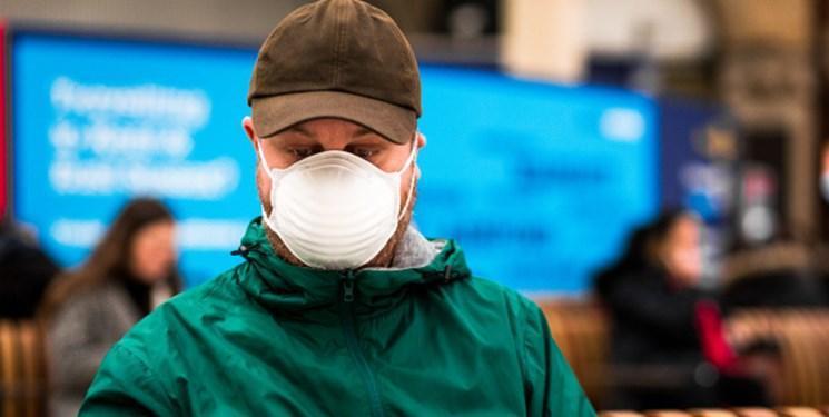 برنامه ضدکرونای انگلیس در خصوص مناطق آلوده هشدار می دهد