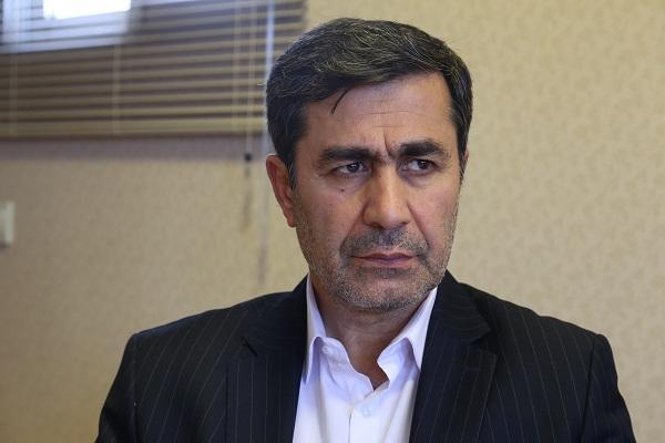 مجمع انتخاباتی فدراسیون ملی ورزش های دانشگاهی 31 تیر برگزار می گردد