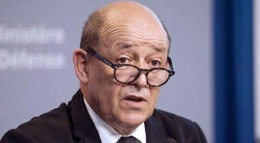 شرط فرانسه برای یاری مالی به لبنان چیست؟
