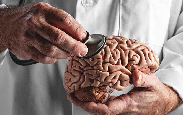 تعویق آلزایمر با درمان اختلال خواب، تأثیر آپنه روی اختلال شناختی
