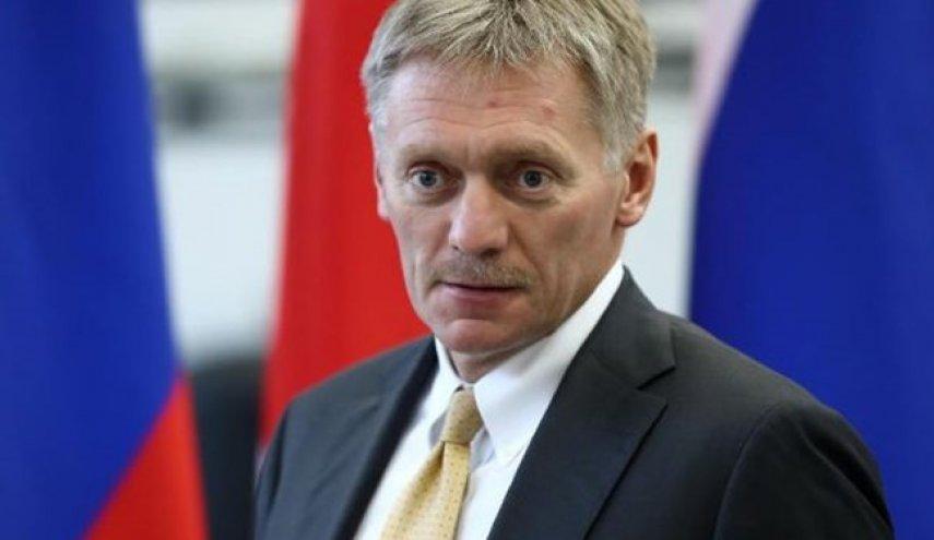 روسیه ادعای آمریکا و انگلیس درباره آزمایش سلاح ضد ماهواره را رد کرد