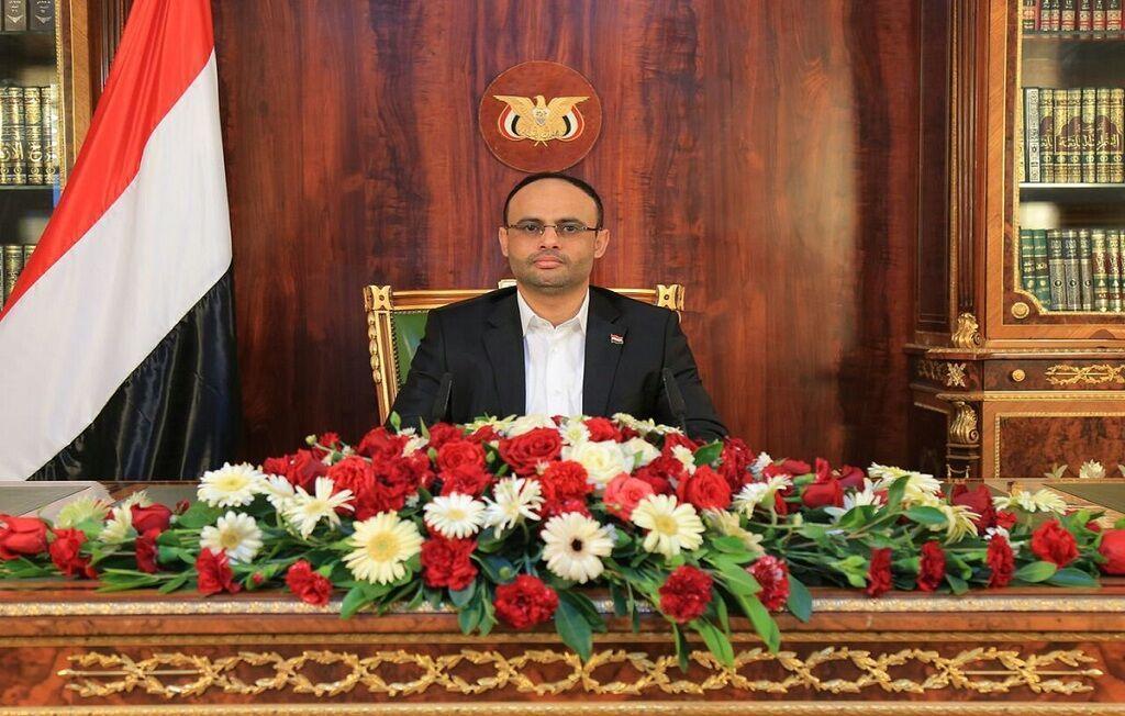 خبرنگاران مقام یمنی، سازمان ملل را به حمایت از متجاوزان متهم کرد