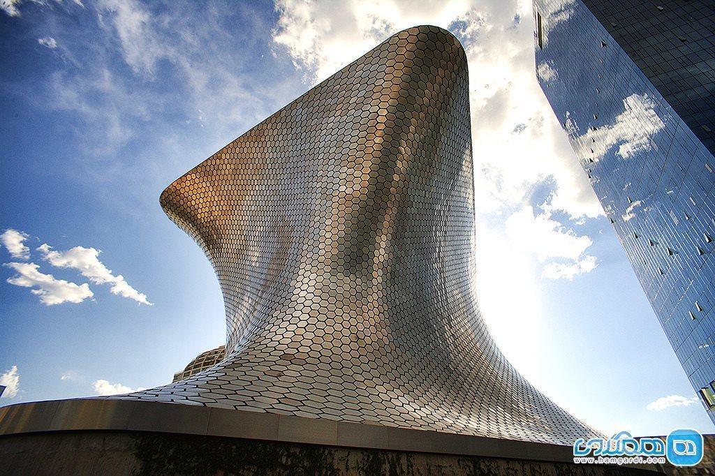 موزه سمیه ، یکی از بزرگترین مجموعه های سکه جهان