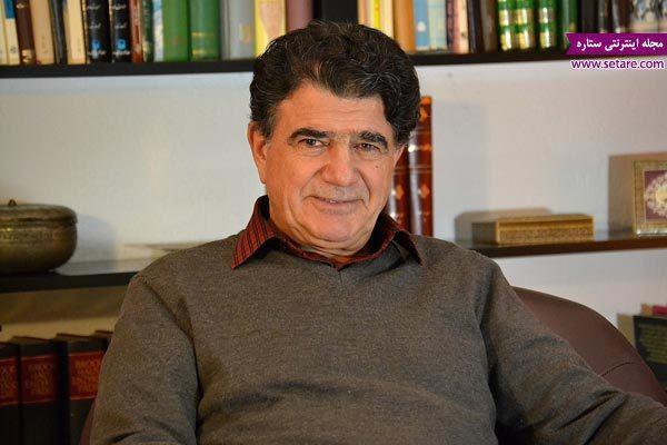 انتخاب محمدرضا شجریان در شورای عالی خانه موسیقی