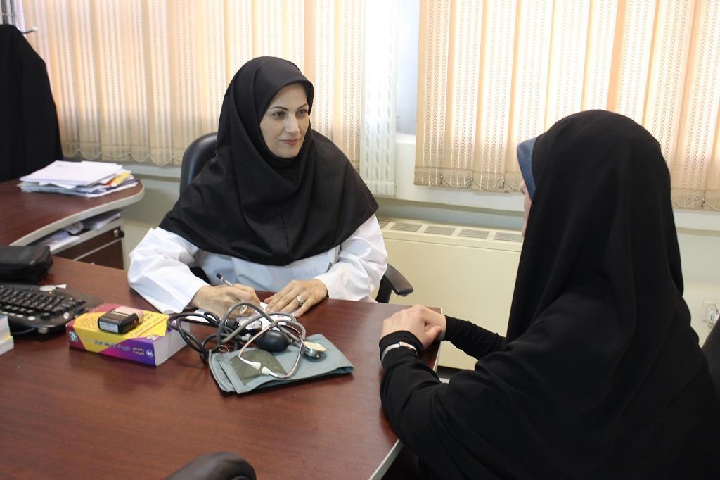 آزمون اولین دوره پودمانی مجازی پزشکی خانواده 25 شهریورماه برگزار می شود