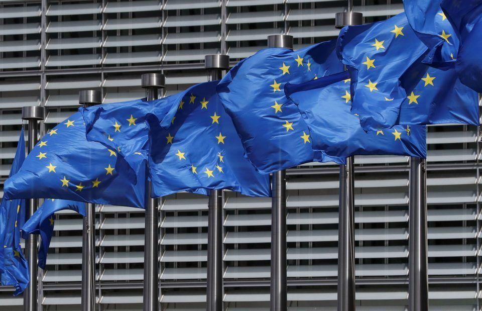 اتحادیه اروپا خواهان اجرای کامل توافق آتش بس در قره باغ شد