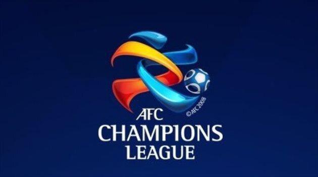 لغو حق پخش لیگ قهرمانان آسیا برای ایران، نبی: به AFC نامه زدیم
