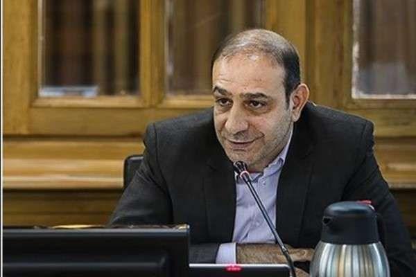 رئیس شورای شهر در موضوع حمل و نقل با تبعیض برخورد می نماید