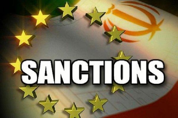 مقام روس: به تجارت با ایران ادامه می دهیم، آمریکا خود را خوار نکند
