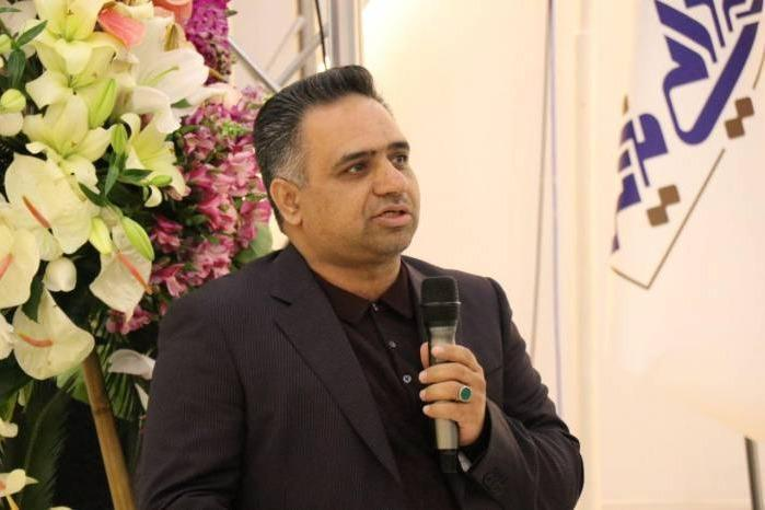 تاکتیک عبدیان برای صید نادری؛ حفظ علی کریمی آخرین ماموریت