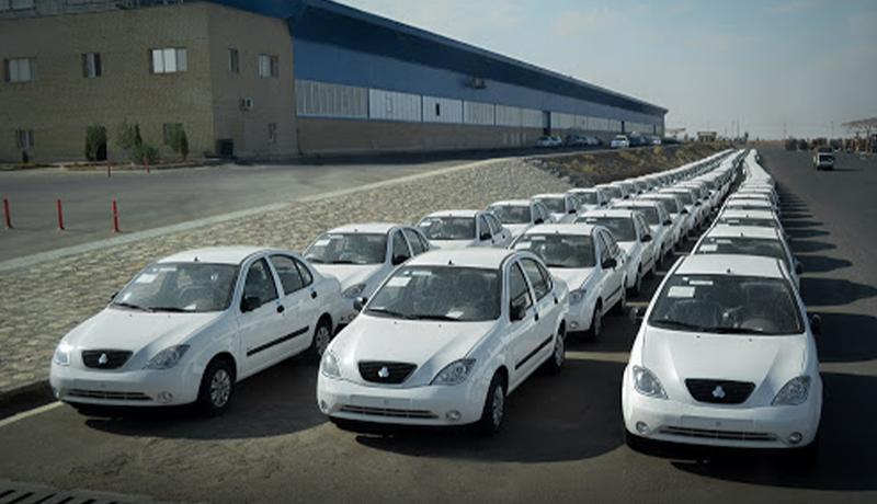 آخرین قیمت انواع خودرو، جایگزین پراید چقدر قیمت خورد؟