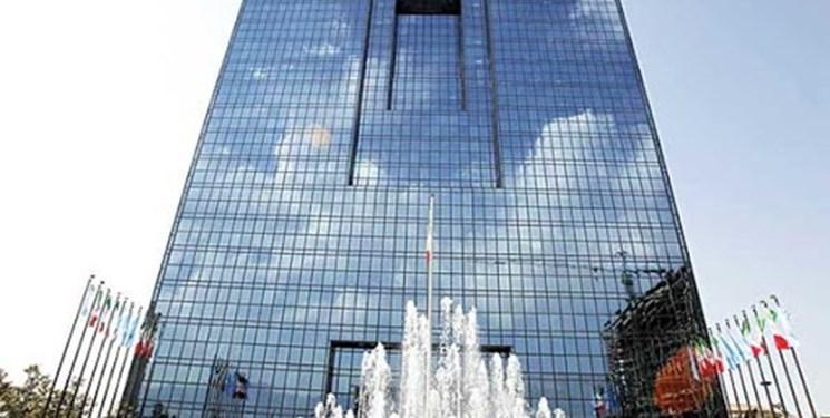 مشکل تجارت کشور کد رهگیری و نظارت ارزی بانک مرکزی نیست