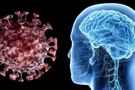 آیا عوارض مغزی کرونا ماندگار است؟