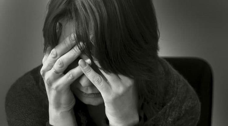 آنچه نباید هرگز درباره افسردگی باور کنید
