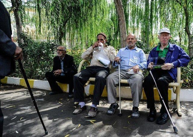 خبر مهم سازمان تامین اجتماعی درباره بیمه تکمیلی بازنشستگان