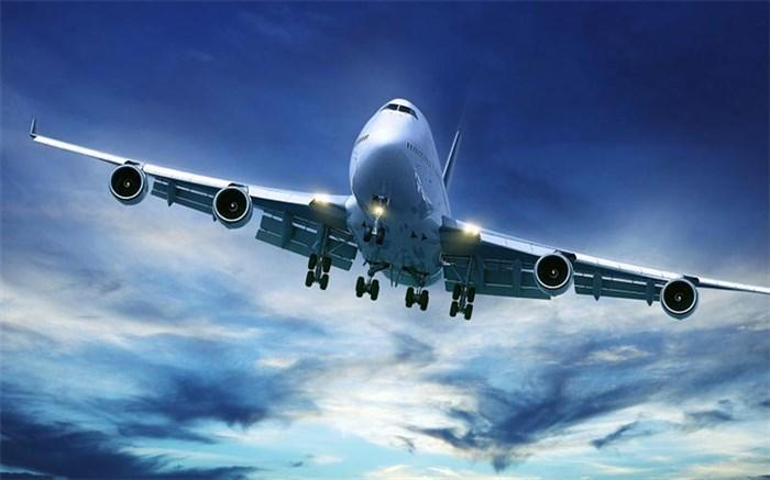 عوارض سفرهای بیش از یک بار خروج از کشورصد در صد افزایش یافت