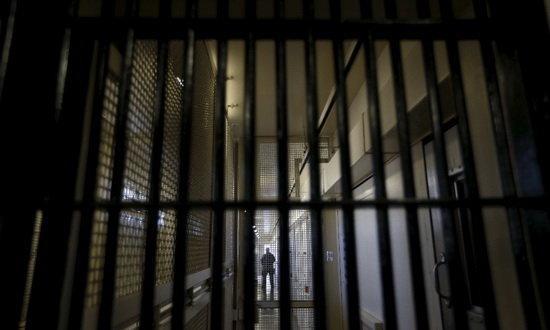 گذشت در 77 درصد پرونده های شعب صلحی در زندان های گلستان