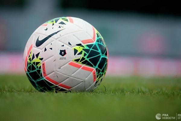 سوتی&zwnjهای جالب گزارشگران فوتبال