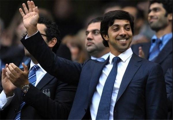 ردهبندی 10 مالک ثروتمند دنیای ورزش، فقط یک فوتبالی آنهم در رده هشتم!