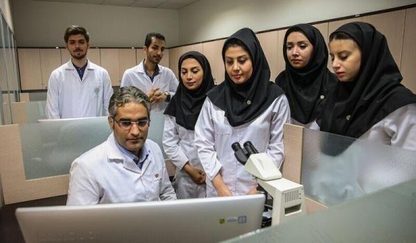 خبرنگاران رشته تحصیلی پرستاری در دانشکده علوم پزشکی خوی راه اندازی می گردد