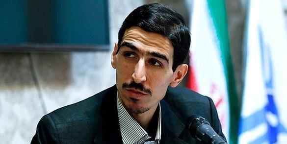 مهمترین اصلاحات مجلس در لایحه بودجه از زبان نماینده تهران