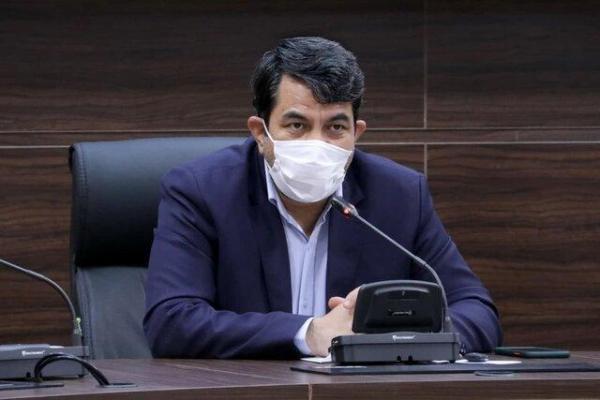 کارآفرینی در یزد با مسئولیت های اجتماعی عجین شده است
