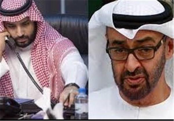 دادگاه آمریکا بن سلمان و بن زاید را در پرونده شکایت خبرنگار الجزیره احضار کرد