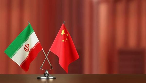 چین در مواقع بحرانی از ایران حمایت می نماید