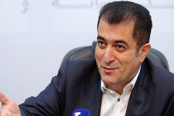 درخواست استعفای اعضای هیات مدیره استقلال صحت ندارد