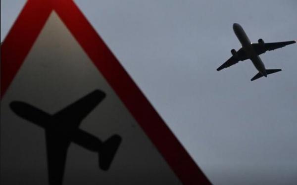 ادامه محدودیت سفرهای بین المللی در انگلستان