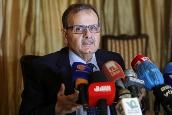 خشم مردم لبنان از واکسیناسیون نمایندگان مجلس، تهدید بانک جهانی