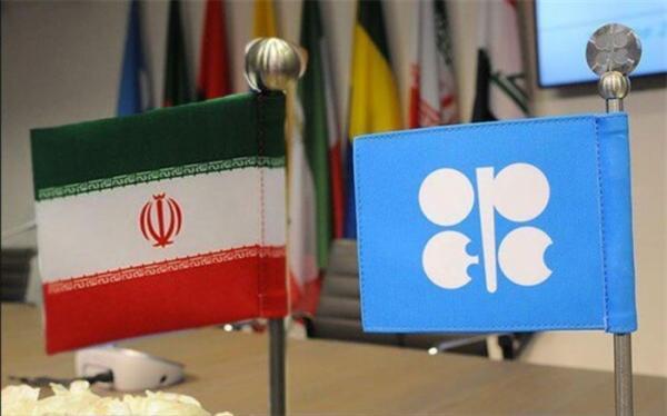 رد پای ایران در افزایش ماهانه فراوری اوپک