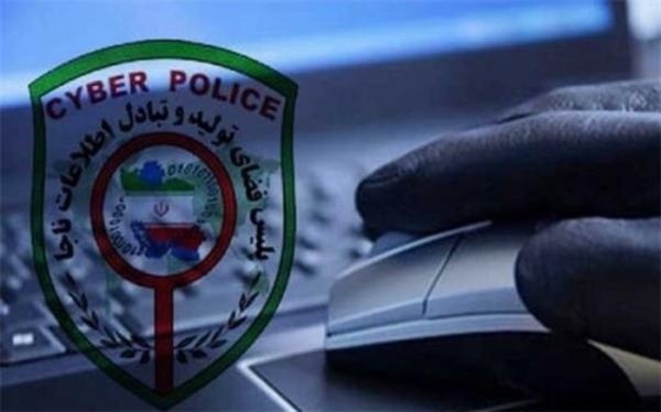 عامل انتشار کلیپ جعلی حمله به مرغداری نیکشهر دستگیر شد
