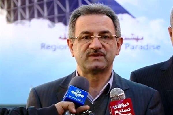 استاندار تهران: قرنطینه کامل تهران غیر ممکن است