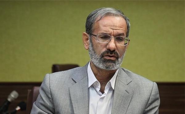 توافقنامه ایران و چین خدشه ای به شعار نه شرقی نه غربی وارد نمی کند، خروج از برجام منفعتی برای کشورمان ندارد